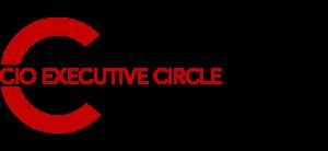 CIO Executive Circle